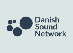 Danish Sound Network