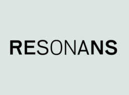 Resonans Festival